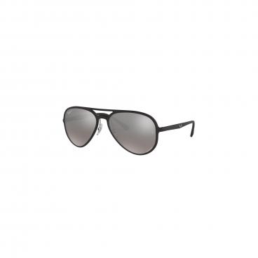 Óculos de Sol Ray-Ban RB4320-CH 601-S/5J 58 Polarizado