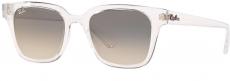 Óculos de Sol Ray-Ban Rb4323l 644732 51-20