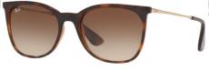 Óculos de Sol Ray-Ban Rb4326l 623813 56-19