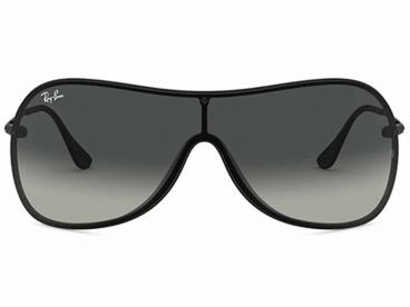 Óculos de Sol Ray Ban RB4411 601-S/11