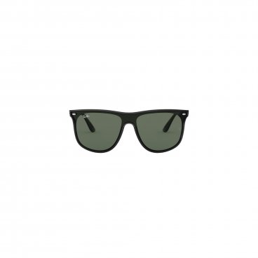 Óculos de sol Ray-Ban RB4447-N 601/71