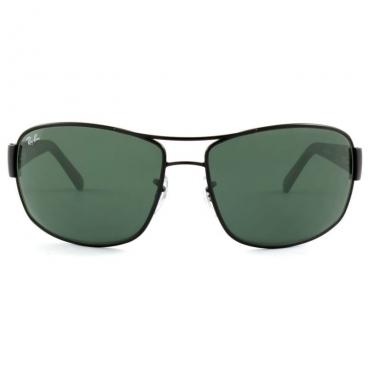 Óculos De Sol Ray-Ban Rb3503L 006/71 66-15