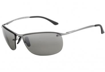 Óculos De Sol Ray-ban Rb rb 3542 029/5j