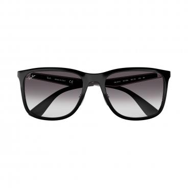 Óculos de Sol Ray-Ban Unissex RB4313 601/8g