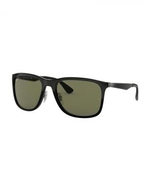 Óculos de Sol Ray-Ban Unissex RB4313 601/9A