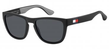 Óculos de Sol Masculino Tommy Hilfiger Th1557/S 08Air 54