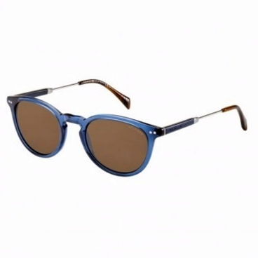 Óculos De Sol Tommy-hilfiger Th1198/s 5rp8g