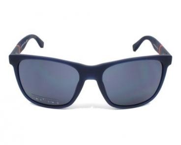 Óculos De Sol Tommy Hilfiger Th1281/s 6z1ku 56