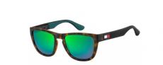 Óculos de Sol Tommy Hilfiger TH1557/s Phwz9 52-19