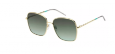 Óculos de Sol Tommy Hilfiger TH1648/s Pefeq 58-16