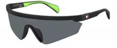 Óculos de Sol Tommy Hilfiger Th1666/s 003ir 99-01
