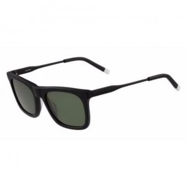 Óculos De Sol Unissex Calvin Klein CK4319S 115