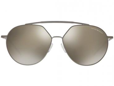 Óculos de Sol Unissex Emporio Armani EA2070 3003/5A
