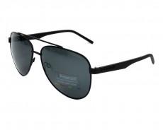 Óculos de Sol Unissex Polaroid PLD2043/S 807M9 Polarizado
