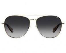 Óculos de Sol Unissex Polaroid PLD2083/G/S J5GWJ Polarizado