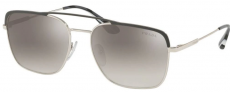 Óculos de Sol Unissex Prada SPR53V 329-4S1