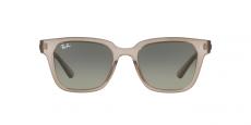 Óculos de Sol Unissex Ray-Ban Rb4323l 644971