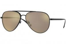 Óculos de Sol Unissex Versace MOD.2217 1261/5A 59 Aviador