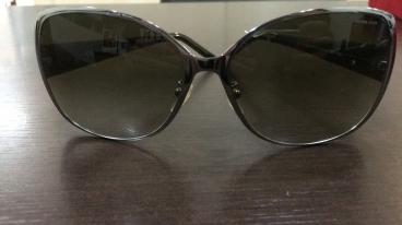 Óculos de Sol Victor Hugo sh1167 61 16 col.0s57