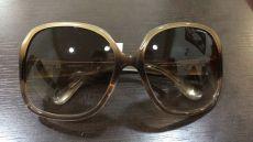 Óculos de Sol Victor Hugo sh1609 60 17 col.09mk