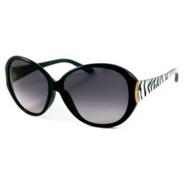 Óculos de  Sol Victor Hugo *2sh1643 59 14 col.0z42