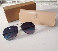 Óculos De Sol Victor Hugo Sh1195 col 0smz