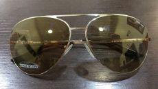 Óculos de Sol  Victor Hugo sh1195 59 13 col.300x 135
