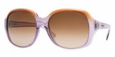 Óculos de Sol Vogue vo2572-s 1680/13 59 17 2n