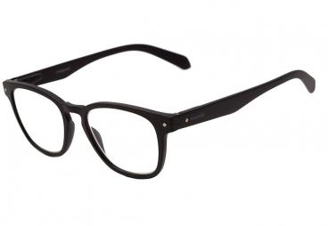 Óculos para Leitura com Grau +1,00 PLD0022/R 807