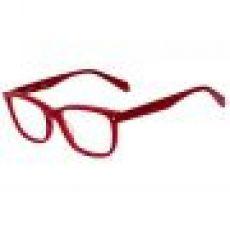 Óculos para Leitura com Grau +1.00 PLD0022/R C9A