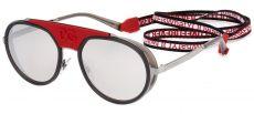 Óculos Solar Dolce & Gabbana DG2210 04/6G 55-19