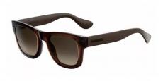 Óculos Solar Havaianas Paraty/L QGL8H 52-22 150 Marrom