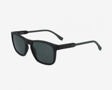 Óculos Solar Lacoste Novak Djokovic L604Snd 002 54-18