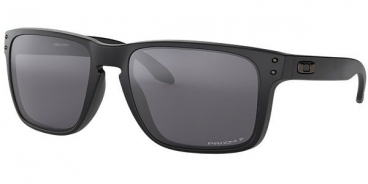 Óculos Solar Oakley Holbrook XL OO9417-0559 Prizm Polarizado