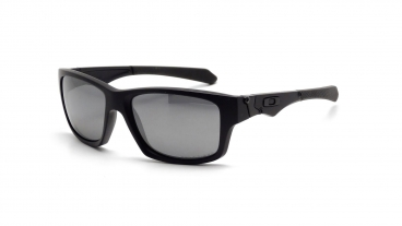 Óculos Solar Oakley Jupiter Squared Oo9135-09 56-18 131