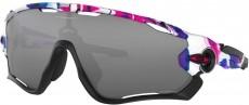Óculos Solar Oakley OO9290-6031 JAW Breaker Kokoro Collection