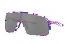 Óculos Solar Oakley OO9406-2537 Sutro Kokoro Collection