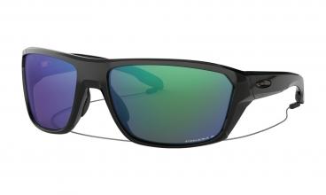 Óculos Solar Oakley Split Shot OO9416-0564 Prizm Polarizado