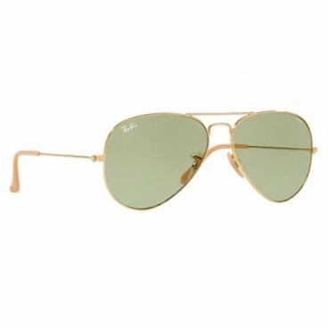Óculos Solar Ray Ban Rb3025 9064/4c 58-14 135 Evolve