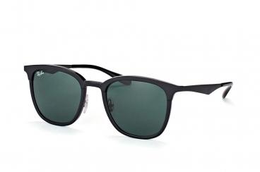 Óculos Solar Ray Ban Rb4278 6282/71 51-21 145 3p