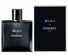 Perfume Chanel Bleu de Chanel Men Masculino 100ml Eau de Toilette