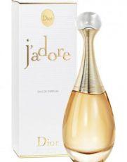 Perfume Dior J'adore Feminino 100ml Eau De Parfum