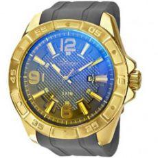 Relógio condor co2315al/8c