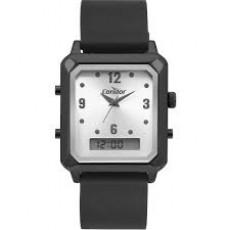 Relógio Condor Digital e Analógico COBJ3718AE/2K