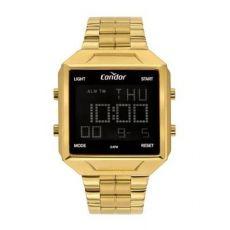 Relógio Condor Digital Masculino COBJ2649AE/4D