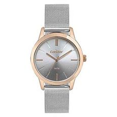 Relógio Condor Feminino Co2035mte/5c