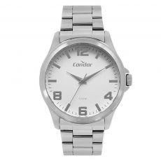 Relógio Condor Masculino Co2035mph/k3b
