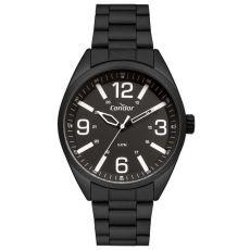 Relógio Condor Masculino CO2035MUA/4P