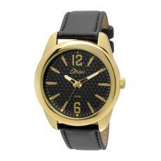 3d60e425ded Relógio Condor Masculino CO2036DF K2P