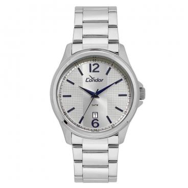 Relógio Condor Masculino CO2115KTG/K3K